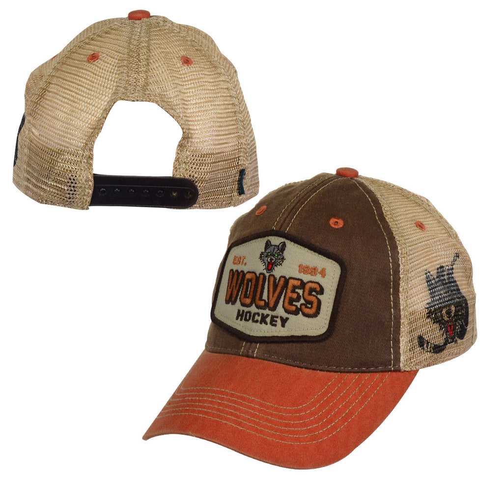 7be98d62f2a Orange patch old favorite hat chicago wolves store jpg 1024x1024 Favorite  hat