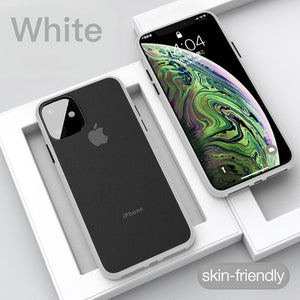 CAFELE Premium Soft Ultra Thin Case for iPhone 11 | 11 Pro | Max
