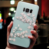 Samsung Galaxy S20 Covers