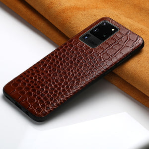 Samsung S20 Plus Case