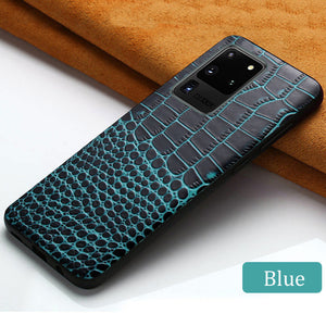 Samsung Galaxy S10e Cases