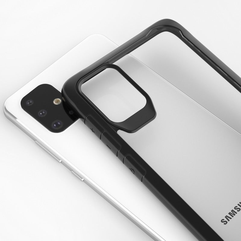 Samsung Galaxy S10e Case