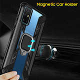 Samsung Note 10 Cases