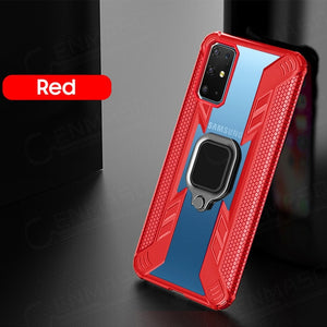Samsung S10 Plus Cases