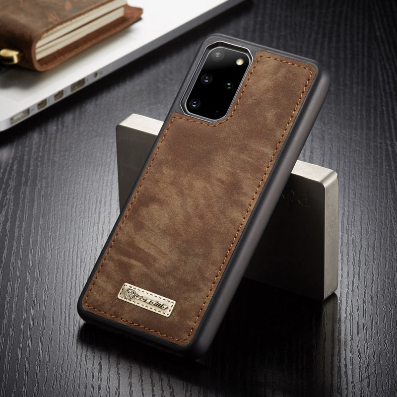 Samsung S20 Ultra Cases