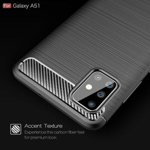 Samsung Note 10 Pro Cases