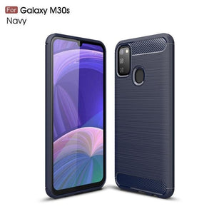 Samsung Galaxy S20 Plus Covers