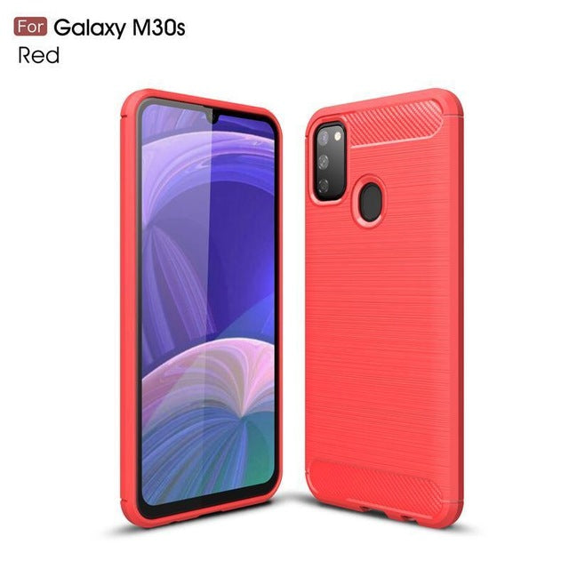 Samsung S20 Plus Covers