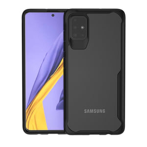 Samsung Galaxy S10e Cover