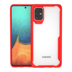 Samsung Note 10 Pro Covers