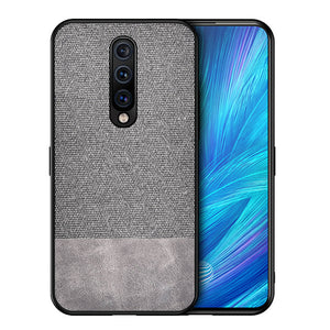 OnePlus 7 Cowboy Matching Protective Case
