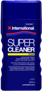 Super Cleaner - rengøringsmiddel fra International