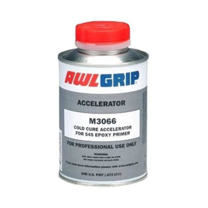 545 Accelerator Cold Cure M3066