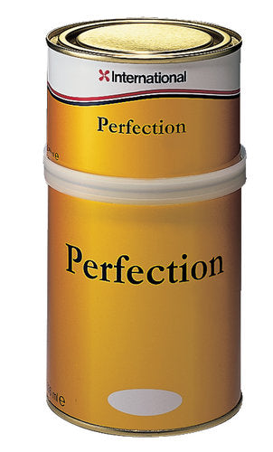 Perfection® grunder