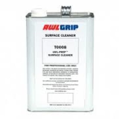 Awl-prep Surface Cleaner T0008