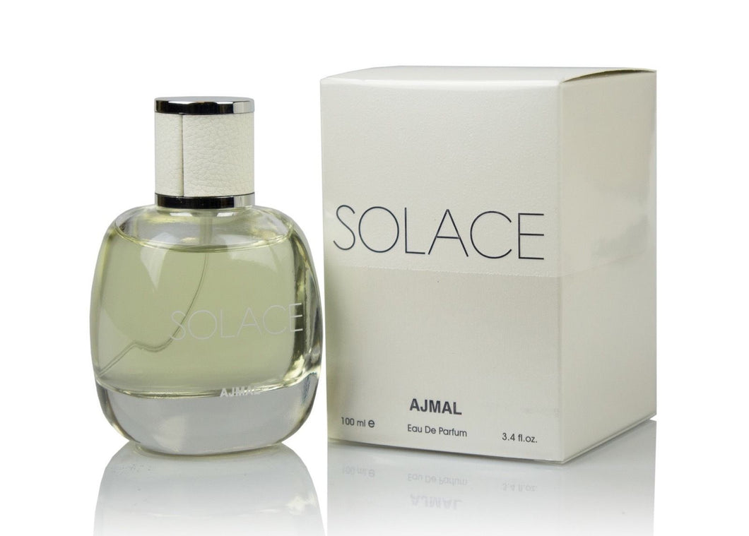 Solace by Ajmal (100ml)