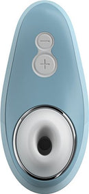 Womanizer Liberty-Blue