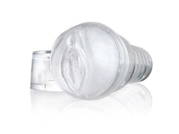 FLESHLIGHT ICE-CRYSTAL