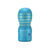 Tenga Vacuum Cup-Cool Edition