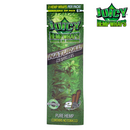 Juicy Jay Hemp Wrap-Natural
