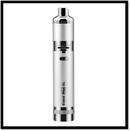 VPRZ: Yocan Evolve Plus XL - Silver