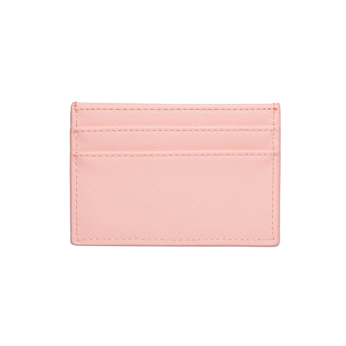 Porte-Cartes Clea Rose Quartz