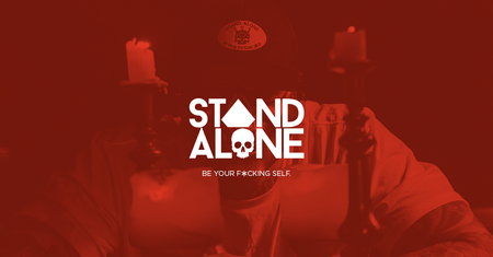Stand Alone Apparel