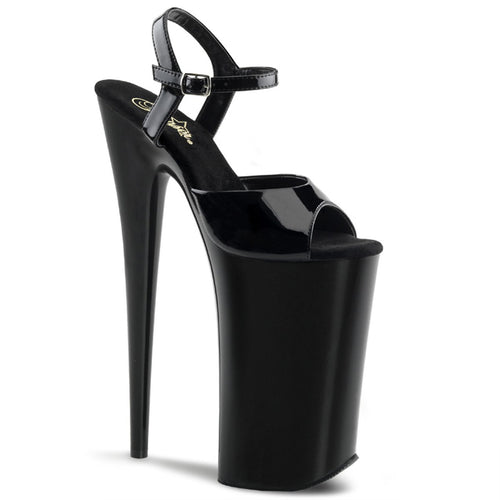 Pleaser-Platforms-(Exotic-Dancing)-BEYOND-009-Blk-and-Blk