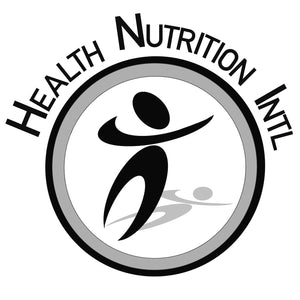 Health Nutrition intl
