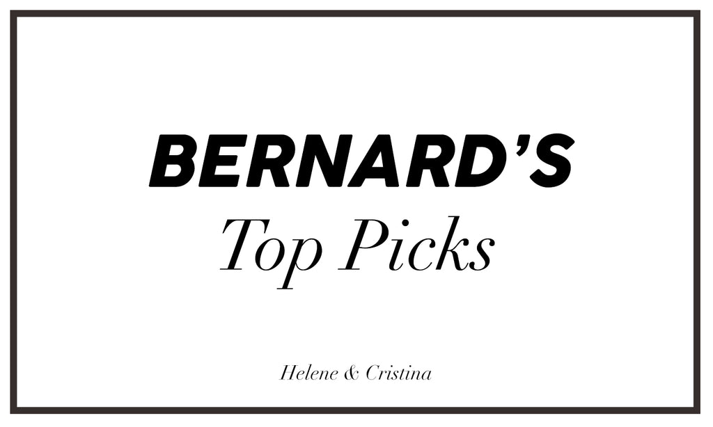 Buyer's Top Picks