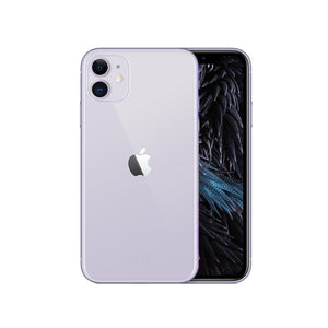 iPhone 11 Reacondicionado