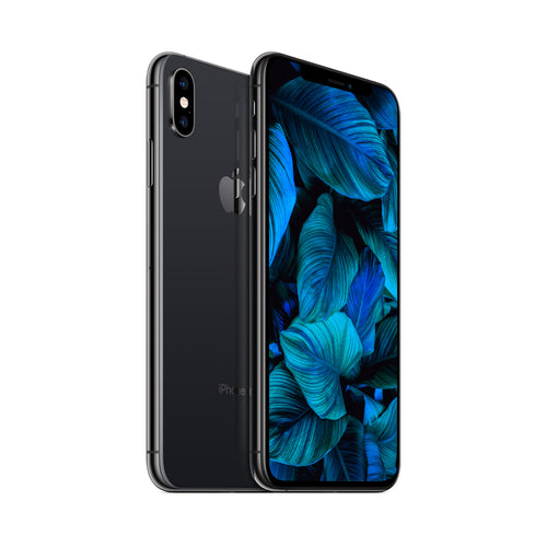 iPhone XS Reacondicionado