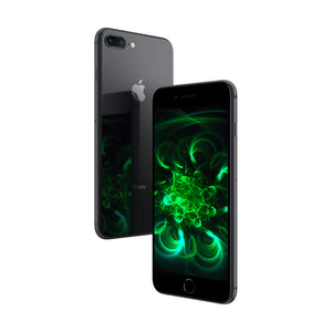 iPhone 8 Plus Reacondicionado