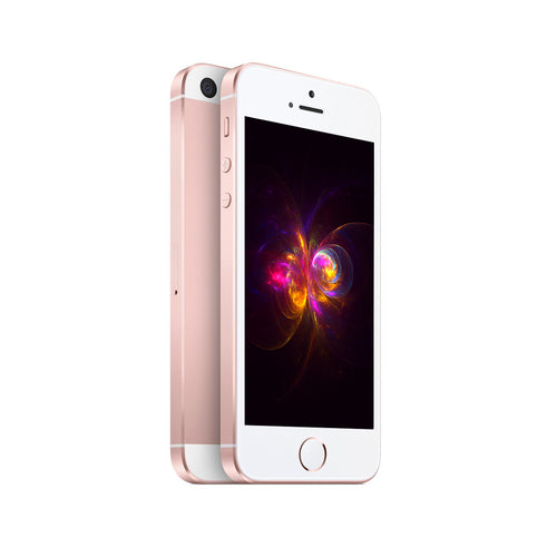 iPhone SE Reacondicionado
