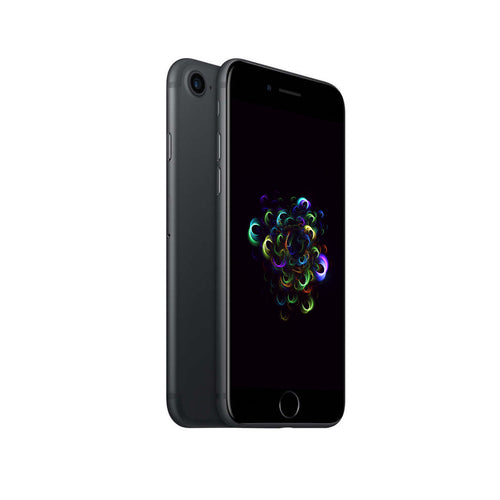 iPhone 7 Reacondicionado