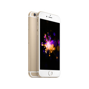 iPhone 6S Reacondicionado