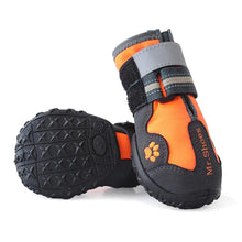 Load image into Gallery viewer, High-Quality Dog Boots by Happet ®