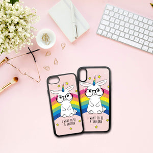 iPhone 8P/iPhone X/iPhone XS Max case main