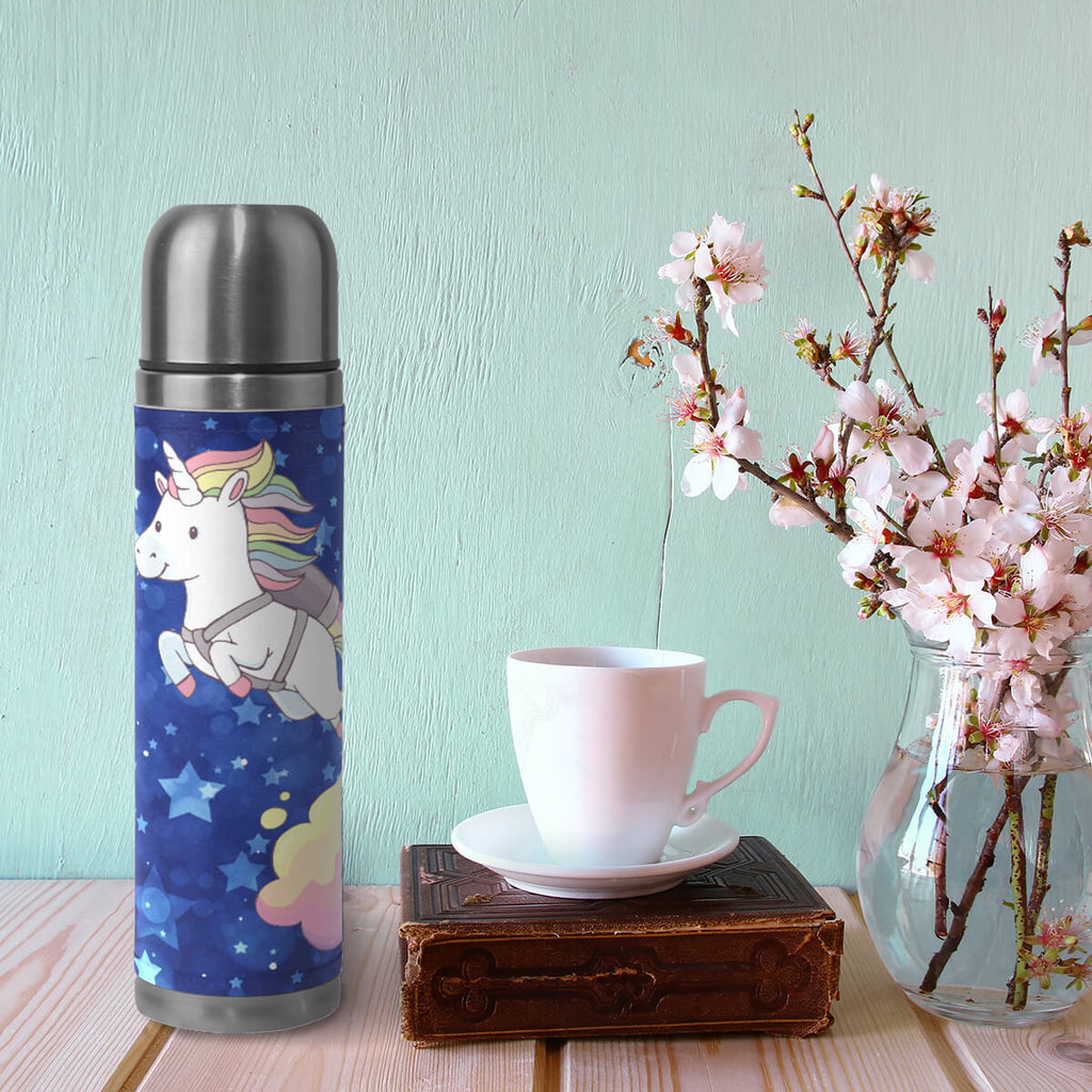Best Insulated Thermos Drink Bottle Stainless Steel Vacuum Bottle