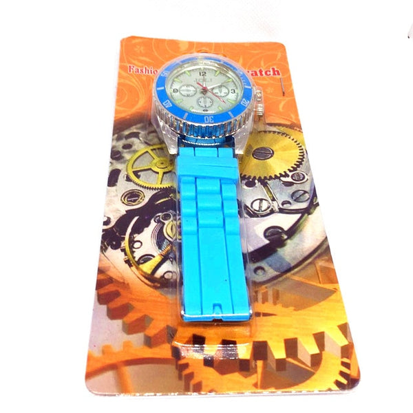 Wrist Watch Weed Herb Grinder Tobacco Smoke  Crusher Smoking Accessories Metal Zinc Alloy