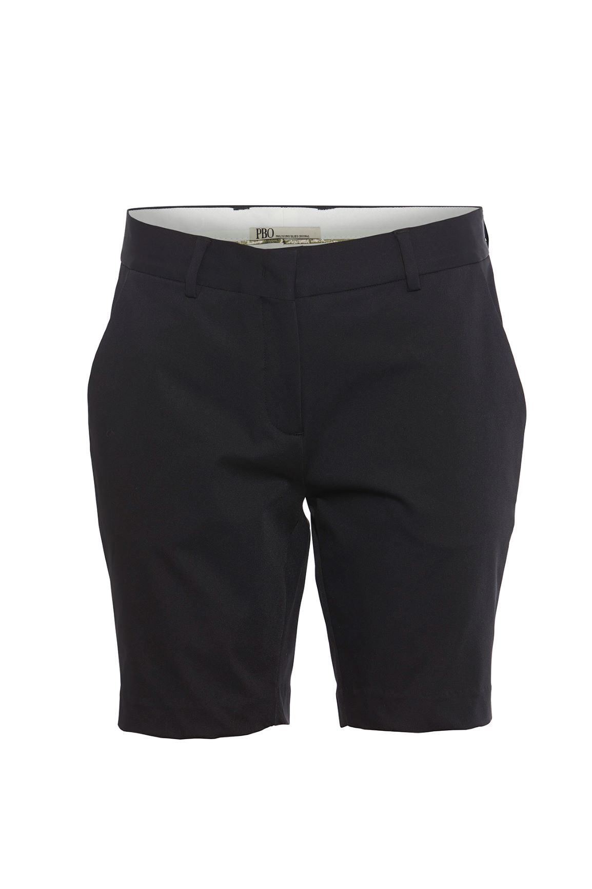 PBO shorts Beck sort (3669834465359)
