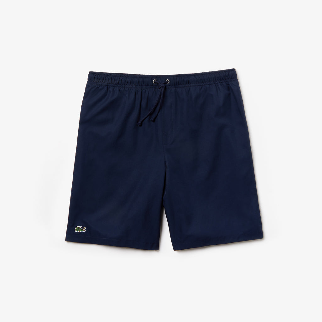 Lacoste shorts GH353T navy