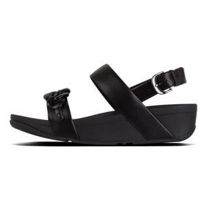Fit Flop Sandal Lottie Chain Sort (3885923205199)
