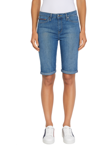 Tommy Hilfiger denim shorts venice (3889792745551)