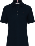 Tommy Hilfiger polo, navy