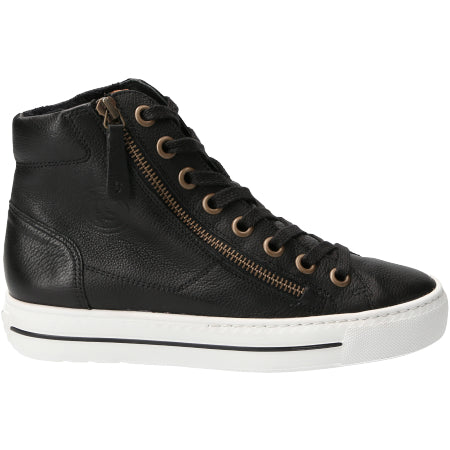 Paul Green Sneakers 4024-027 sort