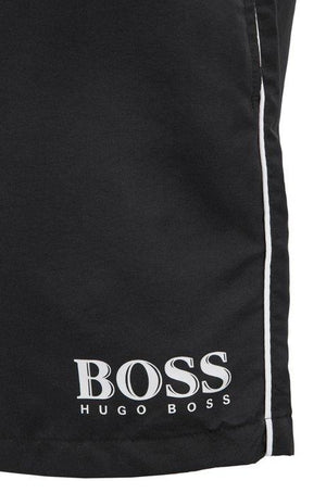 Boss Green Badeshorts starfish sort (3669848391759)