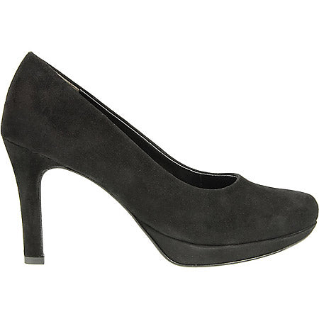 Paul Green pumps 2834 ruskind sort (3924130922575)