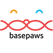 Basepaws Coupons & Promo codes