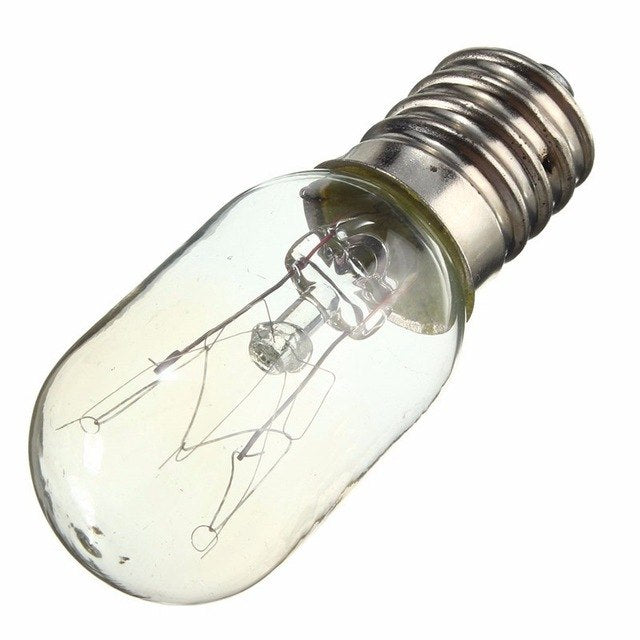 Edison Bulb  Bulbs Warm White Lighting